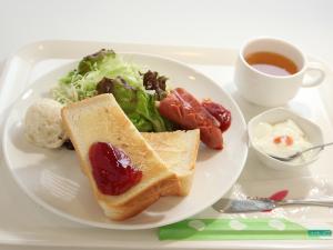 breakfast_menu03[1]
