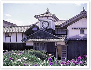 photo_01_18